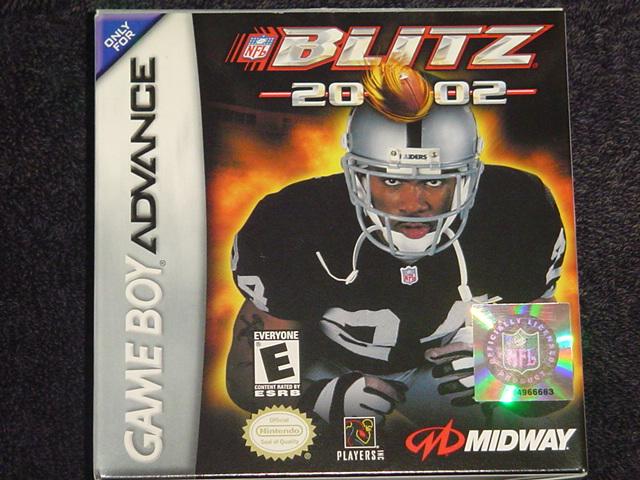 NFL BLITZ 2002_1