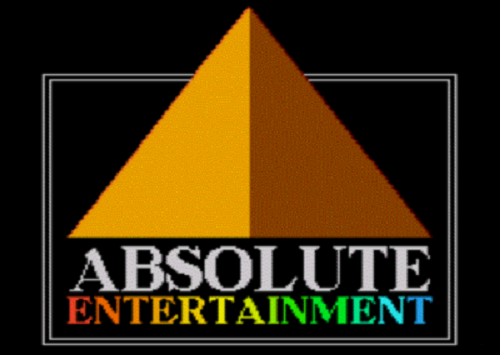 Absolute Entertainment, Inc.